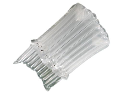 关于昆山珠光膜气泡袋,怎么挑选适宜的料质、泡径、厚度及特殊工艺?