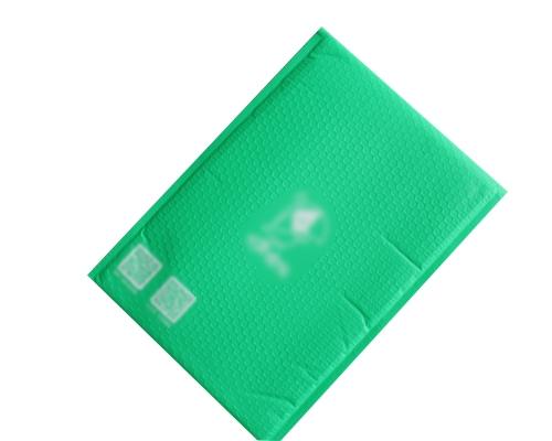 珠光膜气泡信封